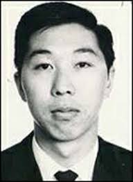 gentle haircuts berkeley berkeley 1970 killing still haunts berkeley officer s unsolved