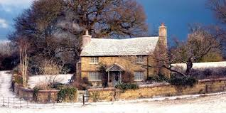 country home and interiors country decor craft ideas comfort food and antique appraisals