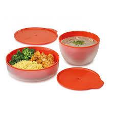 joseph cuisine design cool touch microwave dish m cuisine joseph joseph on