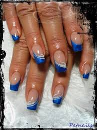 self nail designs for 2014 nails pinterest design