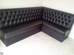 Custom Made Sofas Uk Custom Made To Measure Furniture South Wales Bespoke Design
