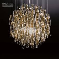 Chandelier Pendant Light Enchanting Large Pendant Light Tea Axo Light Aura Sp 60 Pendant