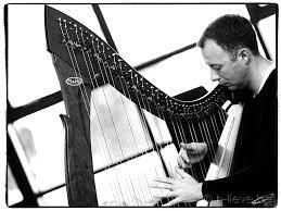 duplets 150 edinburgh international harp festival