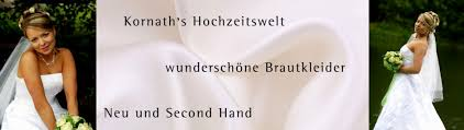 brautkleider second m nchen zeitgenössisch brautkleider second münchen galerie