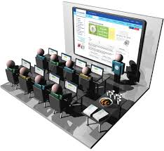 Seminar And Webinar Schedule Planned Giving Training U0026 Learning Crescendo Interactive