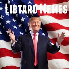 Dildo Factory Meme - libtard memes libtardmemes twitter