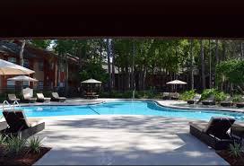 home decor jacksonville fl 100 home decor jacksonville fl lovely laminate countertops