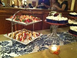 wedding platters dessert platters diy shabby chic weddings az