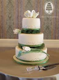 elegant wedding cake prices near me wedding cake beautiful small