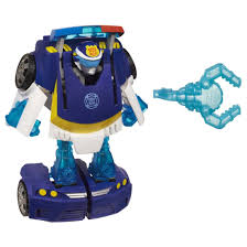 top toys for 4 year boys top toys