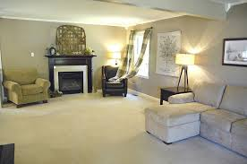How Good Is The Rug Doctor How I Clean My Carpets Plus Pro Tips Living Rich On Lessliving