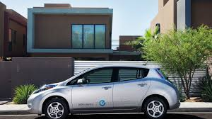 nissan leaf dc fast charge quick charge your nissan leaf with new 9 900 unit roadshow