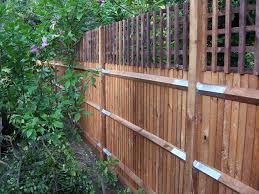 Wooden Trellis Panels Main Garden Care Garden Fencing Trellis Panels Can Complement
