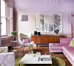 lavender living room lavender living room frann co