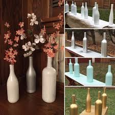 wine bottle home decor 45 incredible wine bottle craft ideas for a useful sunday