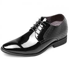 wedding shoes for men elevator wedding shoes for men increase taller 2 8inch 7cm