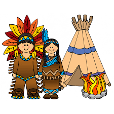 american capturea clipart png 800 800 indian