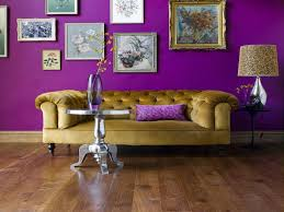 Paint For Home Interior by Classy 40 Purple Home Interior Decorating Inspiration Of Purple