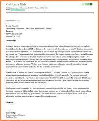 Atv Sponsorship Resume Parks Scholarship Essays Popular Homework Editing Websites For
