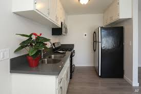 the hamilton costa mesa ca apartment finder