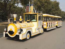 Backyard Trains You Can Ride For Sale by Amusement Rides For Sale In Philippines Beston Amusement Park Rides