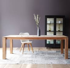 Dinning Tables Dining Room Tables And Chairs Dining Furniture Originals Furniture