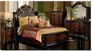 conns bedroom furniture sets gallery image and wallpaper