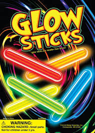 glow sticks buy glow sticks vending capsules vending machine supplies for sale