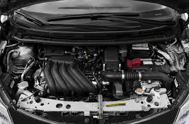 nissan versa warranty 2016 2016 nissan versa note price photos reviews u0026 features