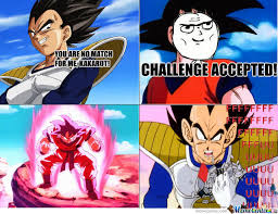 Its Over 9000 Meme - it s over 9000 by uzumakinagato meme center