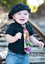 baby thanksgiving hat children boutique hats
