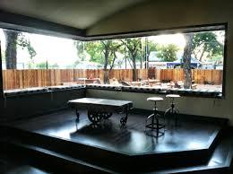 hubnik architecture bungalow