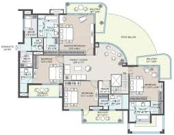 house plans for 4000 sq ft floor plans for 4000 sq ft house crtable