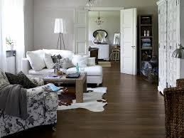 the great floorboard dilemma home shopping