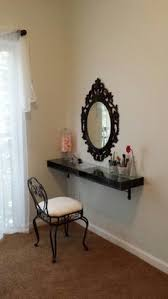 Ikea Hack Vanity This Impressionsvanityglowxlpro From Asyamarti Is The Perfect
