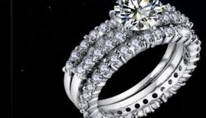 wedding bands brands wedding rings outstanding luxury wedding rings ebay uncommon