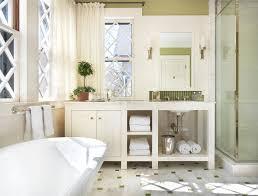 Bathroom Vanity With Offset Sink Bathroom Vanity With Offset Sink Powder Room Contemporary With