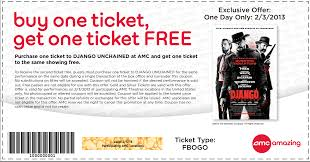 free is my life coupons amc theatres u0027 oscar mania features free