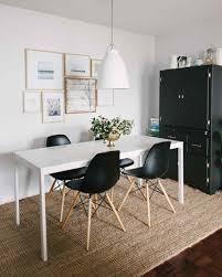 my home interior design lessons in cohabitation an interior designer u0027s feminine