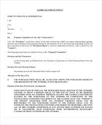 Sle Letter Certification Marriage Letter Of Intent Examples
