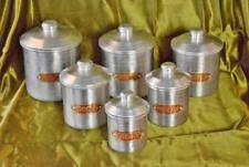 antique canisters kitchen kitchen canisters ebay
