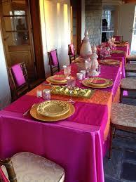 Theme Party Decorations - little big company the blog marissa u0027s birthday an arabian
