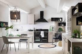 cuisines bois cuisine en bois les plus beaux modèles pour 2018 maison créative