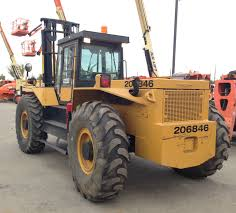 2013 liftking lk20p44 for sale ontario
