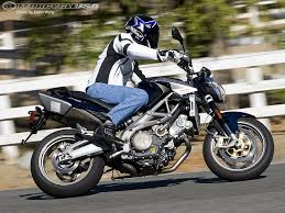 aprilia motocross bike aprilia street bikes motorcycle usa