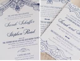designs 1920 u0027s wedding invitation styles together with vintage