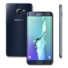 best 2016 black friday unlocked cell phone deals deal unlocked samsung galaxy s6 edge for 349 11 15 16