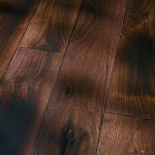 hardwood direct llc hardwood flooring price
