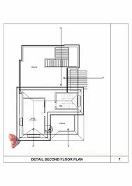 Roman Villa Floor Plans by Bunglow Design 3d Architectural Rendering Services 3d