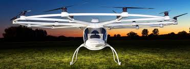 lamborghini helicopter this easy to fly electric two person helicopter will sweep you off